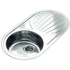 Kitchen Sink Strainer Basket Replacement - kitchen sink basket strainer waste with overflow shop alluring