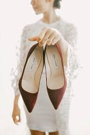 wedding shoes manila 10 gorgeous wedding shoes philippines wedding