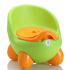 Potty Seat Or Potty Chair 14 Best Potty Chairs For Toddlers In 2017 Potty Training Chairs