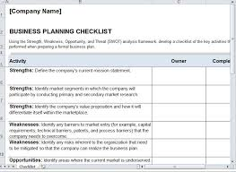 work plan word project work plan template word project plan