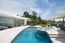 pool area 100 pool houses to be proud of and inspired by
