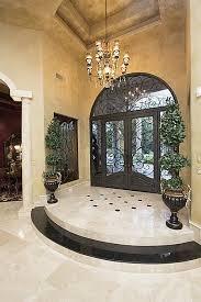 best 25 marble foyer ideas on pinterest luxury definition