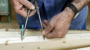 chambre des metiers 17 chambre de métiers 17 700 artisans appelés à voter en loire atlantique