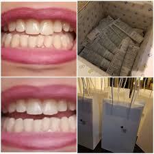 Does Laser Teeth Whitening Work Ap 24 Whitening Fluoride Toothpaste Reviews