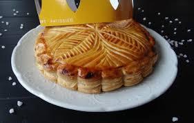 truc de cuisine trucs et astuces pour une galette des rois parfaite la cuisine d