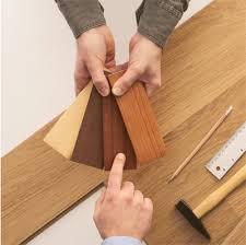 Vinyl Flooring Installation Lvt Flooring Luxury Vinyl Tile Flooring Lvt Flooring