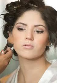 makeup artist in orlando fl karmel design team orlando makeup artist home