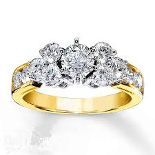 gold wedding rings in nigeria beautiful gold engagement ring for sale in nigeria