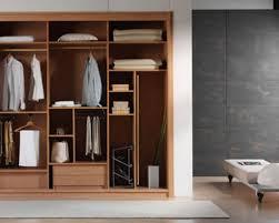 Best Almirah Designs For Bedroom by Breathtaking Wooden Almirah Design Gallery Contemporary Best