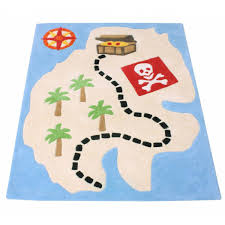 Childrens Bedroom Rugs Uk Best Childrens Rugs The Best And Popular Childrens Rugs Style