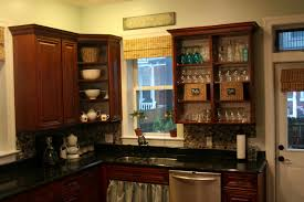 kitchen backsplash contemporary mosaic glass tiles kitchen