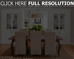dining room built ins home design ideas