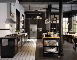 how to design your own kitchen online for free design your own kitchen ikea kitchen design ideas
