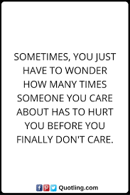 Quotes About Loving And Letting Go by 92 Best Quotes Images On Pinterest Words Deep Quotes And Sad