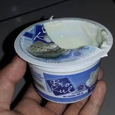 Yogurt Untuk Masker Wajah yogurtenak instaview xyz search view and instagram