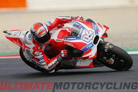 red bull motocross helmet for sale 2016 austria motogp results from red bull grand prix