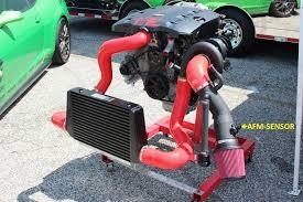 supercharger for camaro v6 location of maf sc systems camaro5 chevy camaro forum camaro