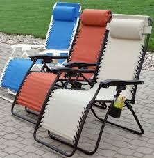 Zero Gravity Chair Walmart Zero Gravity Lounge Chair Walmart Home Design Ideas