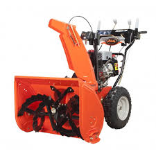ariens snowblower review pictures to pin on pinterest pinsdaddy