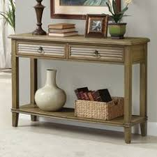 Wildon Home Console Table Beautiful Console Tables Under 100 Vanity Desk Console Tables