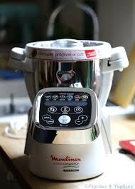 appareil de cuisine appareil pour cuisiner tout seul robots la cuisine cleanemailsfor me