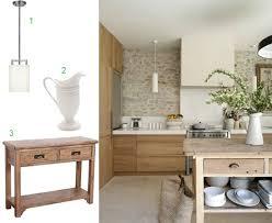 simple kitchen storage ideas lamps plus