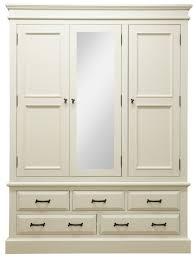 amusing small closet door designs roselawnlutheran