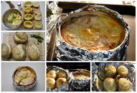 cuisiner un mont d or mont d or gratiné au four petits plats entre amis
