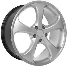 porsche cayenne replica wheels 22 inch wheels replica rims for porsche cayenne panamera s gts