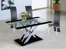 metal dining table legs stunning metal table legs u2013 whalescanada com