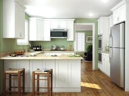 cabinet liquidators near me closeout kitchen cabinets medium size of cabinet outlet graham