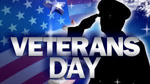 Hd American Flag Veterans Day America Flag Usa Hand Art Hd Wallpaper