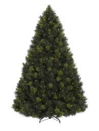 scotch pine christmas tree cheminee website