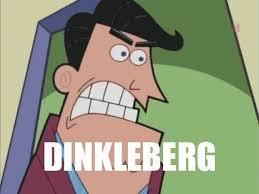 Dinkleberg Meme - best of dinkleberg memes imgflip wallpaper site wallpaper site