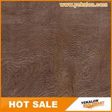 top selling high quality competitive price linoleum flooring