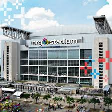 Houston Texans Stadium by Houston U0027s Reliant Stadium Renamed To Nrg Stadium Texan Nation