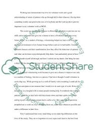 free left behind book report examples of research papers on