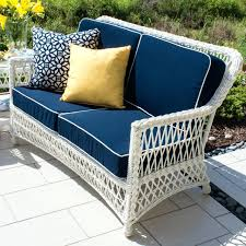 White Wicker Patio Chairs White Wicker Patio Set Used Chairs Amazon Home Depot
