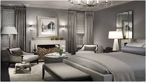Decorating With Grey And Beige Bedroom Design Marvelous Colours That Go With Grey Sofa Gray
