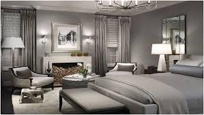 Light Blue Beige White Bedroom by Beige Bedroom Images Inspiration For A Timeless Bedroom Remodel