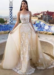 robe de mariã e de crã ateur les 25 meilleures idées de la catégorie tailleur mariage sur