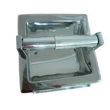 toilet paper dispenser hopeful freestanding toilet paper holder with magazine holder in