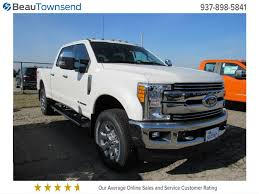 Ford F250 Service Truck - new ford super duty truck for sale beau townsend ford lincoln