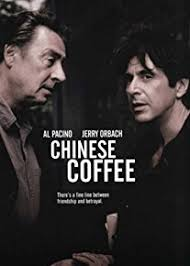 chinese coffee 2000 torrent downloads chinese coffee full