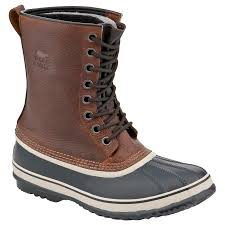womens sorel boots canada cheap sorel s 1964 premium t boot