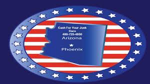 auto junkyard mesa az cash for junk cars phoenix az call 480 725 4850 we buy junk cars