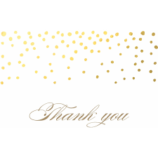 cheap thank you cards walmart stationery shop thank you cards