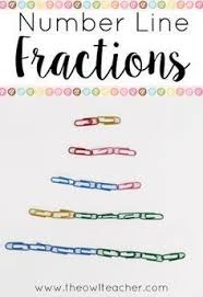 hershey fractions printable cards math bar and
