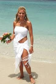 cheap hawaiian style wedding dresses u2013 dress blog edin