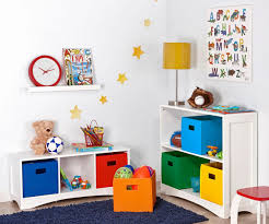 kids storage fanciful kids storage shelf kids toys storage ideas home tips to